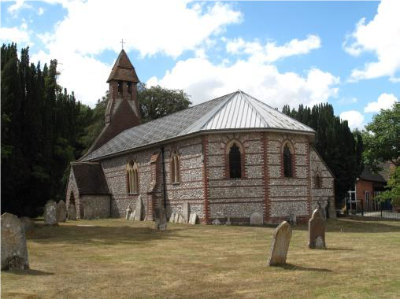 christ-church-hatherden-andover