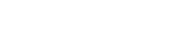 Parish Giving Scheme logo